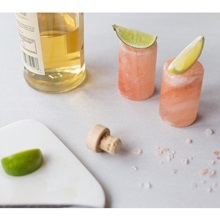 Lime-Segment-Tequila-Shot-Glasses.jpg