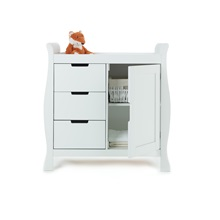 Lincoln-Dresser-And-Baby-Change-Unit-In-White.jpg