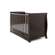 Lincoln-Walnut-Cot-For-Baby-And-Nursery.jpg