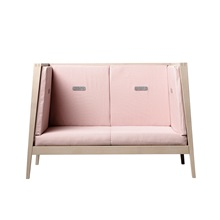 Linea-Beech-Sofa-with-Soft-Pink-Cushions.jpg