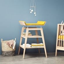Linea-Changing-Table-in-Oak.jpg