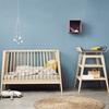 Linea Nursery & Baby