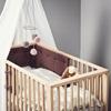Luxury Nursery Furniture & Cots by Danish Designer Leander