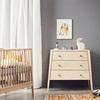 Quality Storage for Babies