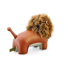 Lino-Lion-Animal-Doorstop-Zuny-Back.jpg