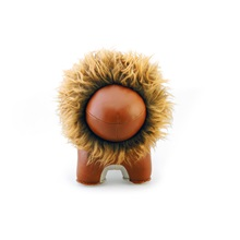 Lino-Lion-Animal-Doorstop-Zuny-Front.JPG
