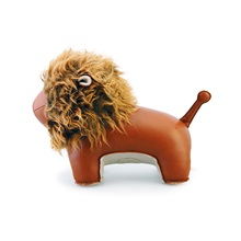 Lino-Lion-Animal-Doorstop-Zuny-Side.JPG