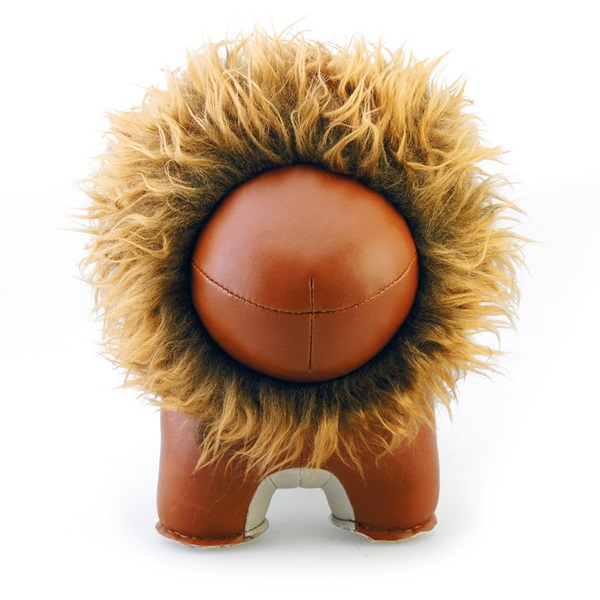 Lino-Lion-Animal-Doorstop-Zuny.JPG