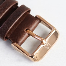 Lisa-Angel-Leather-Watch-Strap-Rose-Gold-Buckle.jpg