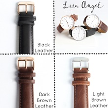 Lisa-Angel-Leather-Watch-Straps.jpg