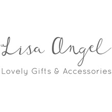 Lisa-Angel-Logo.jpg
