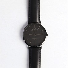 Lisa-Angel-Personalised-I-Love-You-Watch-Black-Face-Black-Leather-Strap.jpg