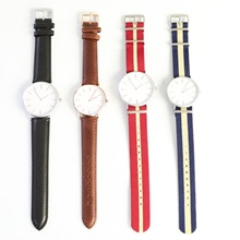 Lisa-Angel-Personalised-Watch-White-Face-Various-Straps.jpg