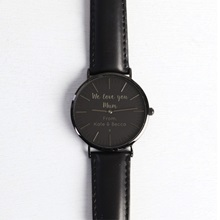 Lisa-Angel-Personalised-We-Love-You-Mum-Watch-Black-Face-Black-Leather-Strap.jpg