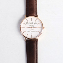 Lisa-Angel-Personalised-We-Love-You-Mum-Watch-White-Face-Brown-Leather-Strap.jpg