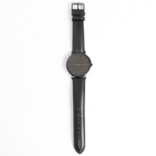 Lisa-Angel-Watch-Black-Face-Black-Leather-Strap-Cutout.jpg