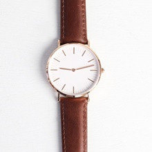 Lisa-Angel-Watch-White-Face-Brown-Leather-Strap-Rose-Gold-Rim.jpg