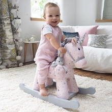 Little-Bird-Told-Me-Rocking-Horse-Unicorn.jpg