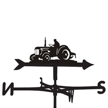 Little-Blue-tractor-Weathervane.jpg