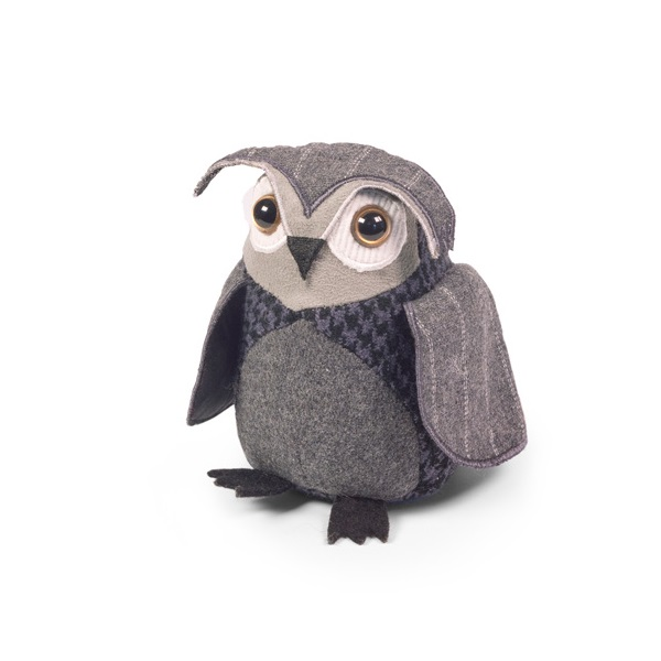 Little-Owl-Junior-Paperweight-Dora.jpg