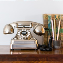Lobby-Retro-Telephone.jpg