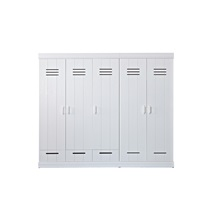 Lockers-Cabinets-Cupboards-In-White-Woood.jpg