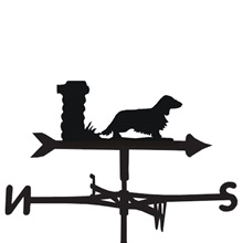 Long-Haired-Dachshund-Dog-Weathervane.jpg
