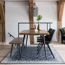 Long-Wooden-Alagon-Dining-Bench.jpg