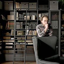 Buy Unique Office Desk Accessories Cuckooland