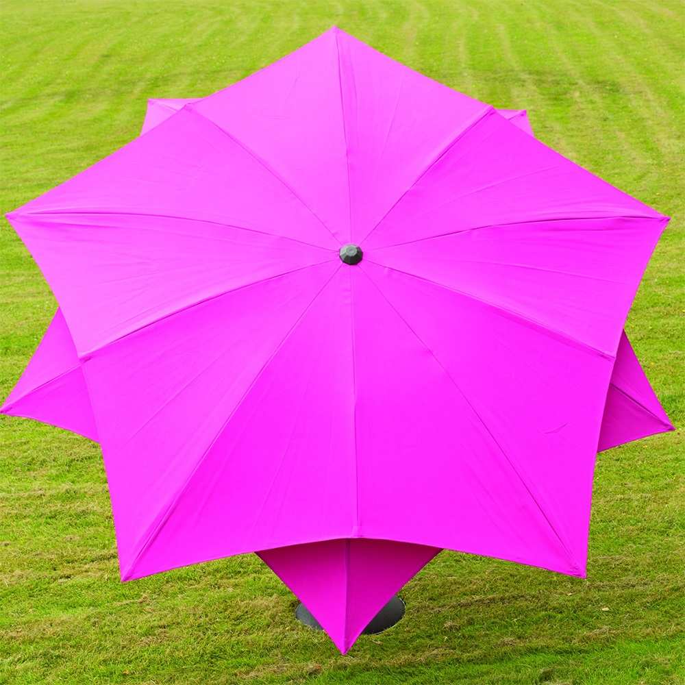Pretty Lotus Garden Parasol In Fuchsia Pink  Garden Parasols  Bases  With Exciting Lotus Garden Parasol In Fuchsia Lotus Outdoor Bright Pink Umbrella  With Appealing East Garden Chinese Sunderland Menu Also Secret Garden Wisbech In Addition Didsbury Garden Services And Garden At Home As Well As Zone Gardening Additionally Alford Garden Centre Grimsby From Cuckoolandcom With   Exciting Lotus Garden Parasol In Fuchsia Pink  Garden Parasols  Bases  With Appealing Lotus Garden Parasol In Fuchsia Lotus Outdoor Bright Pink Umbrella  And Pretty East Garden Chinese Sunderland Menu Also Secret Garden Wisbech In Addition Didsbury Garden Services From Cuckoolandcom