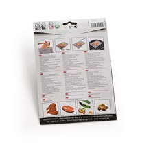 Lotus-Grill-BBQ-Bag-Back-Resized.jpg