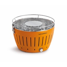 Lotus-Grill-Charcoal-BBQ-Orange-Main.jpg