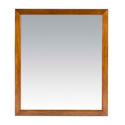 WILLIS & GAMBIER LOUIS PHILIPPE TRADITIONAL WALL MIRROR