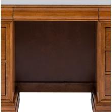 Louis-Philippe-Dressing-Table-with-Hidden-Draw.jpg