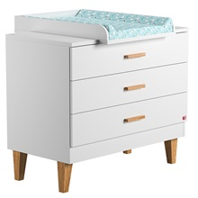 Lounge-Dresser-in-White.jpg