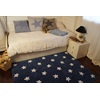 Interior Decor Rugs and Carpets