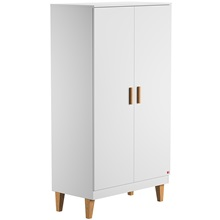 Lounge-Wardrobe-in-White.jpg