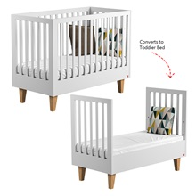 Lounge-White-Convertible-Cot-to-Toddler-Bed.jpg