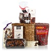 Gift Hamper for Chocolate Lovers