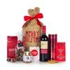 Christmas Hamper Premium Gift Idea