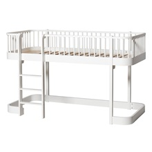 Low-Loft-Bed-in-White-Oliver.jpg