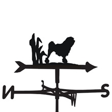 Lowchen-Dog-Weathervane.jpg