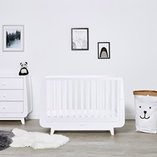 Luxe-White-Wooden-Snuzkot-Cot-Bed.jpg