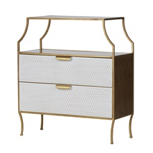 Luxury-Chest-of-Drawers-in-Gold-and-White.jpg