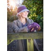 Country Fashion Hats