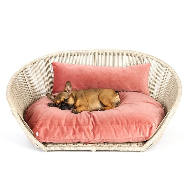 Laboni Vogue Dog Bed