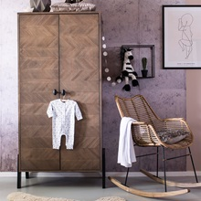 Luxury-Double-Wardrobe-with-Parquet-Design.jpg