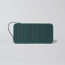 Luxury-Funky-Army-Green-Speaker-by-Kreafunk.jpg