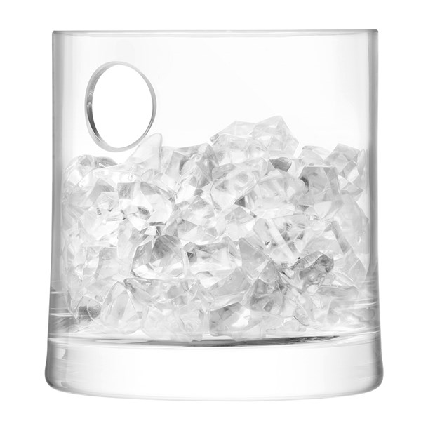 LSA International Gin Ice Bucket