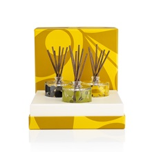 Luxury-Home-Diffusers.jpg